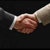 3_agreements1_